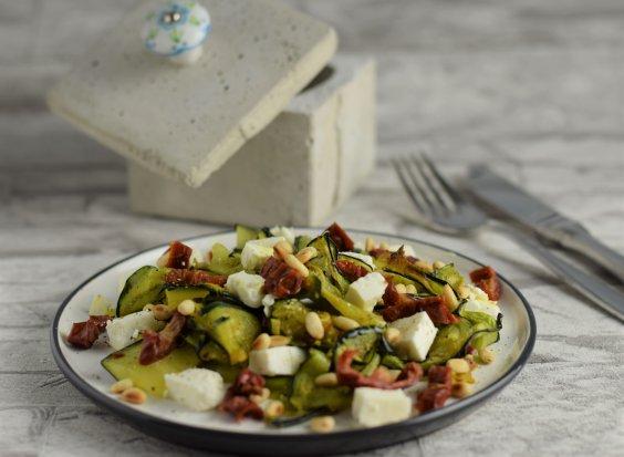 zucchiniantipasti1
