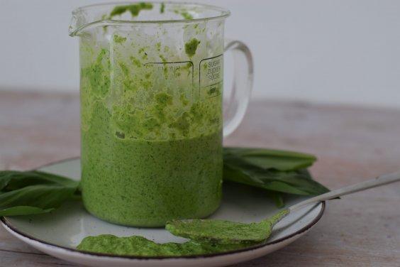 grünesauce (2)