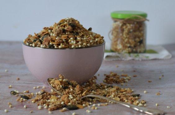 knuspermüsli eiweiß (1)