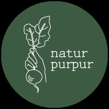 Natur PurPur